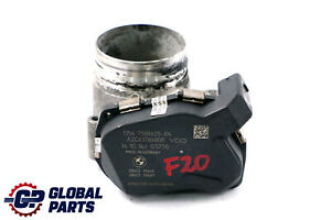 BMW 1 3 Il F20 F21 F30 F31 N20 Essence Papillon 13547588625 7588625