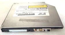 Sony Vaio VGN-AR Series UJ-850 CD-RW DVD±RW Multi Burner Drive 6EAHB075156 OEM