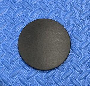 VIKING BURNER CAP (D) PA080083/PA080045 RANGES, COOKTOPS, see pics.