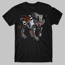 KTM RC Tee for RC 390 T-Shirt motorcycle RC Duke 200 250 1290 390