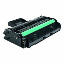 Compatible Toner Black for Ricoh Aficio Sp 201N/ 204SN/211/ 211SF/213w/213SFw