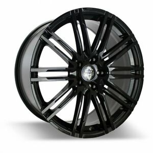PORSCHE CAYENNE FITMENT MAC T  21 INCH 5/130 FITMENT WHEELS AND TYRES