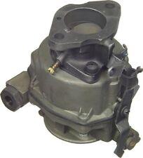 Carburetor Autoline C936