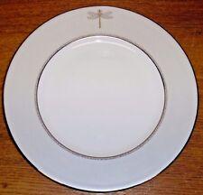 """Lenox Kate Spade New York June Lane Dinner Plate - 10 7/8"""""""