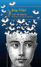 NEW Leer la mente: El cerebro y el arte de la ficción (Spanish Edition)
