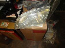 03 04 05 CAVALIER L. HEADLIGHT used