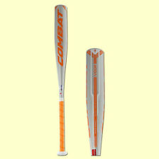"2016 COMBAT VIGOR -10 Senior League: VIGSL110 Baseball Bat - 31"" 21 oz."