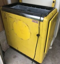 Generic Ideal 55 Slider Soda Machine Cooler