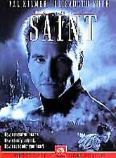 The Saint (DVD, 2001) NEW