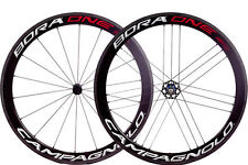 Campagnolo Bicycle Wheels and Wheelsets