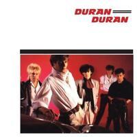 Duran Duran - Duran Duran (NEW CD)
