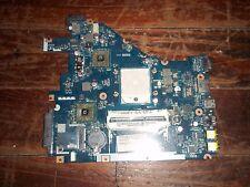 "Acer Aspire 5552 AMD Motherboard PEW96 LA-6552P "" As Is"""