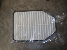 New Jeep Wrangler JK 2007-2016 Air Filter 68257791AA 53034018AE Free Ship