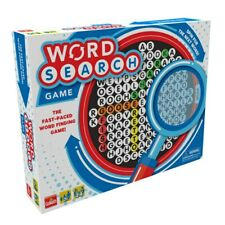 Goliath Word Search Game
