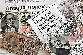 NH Currency_Collectibles