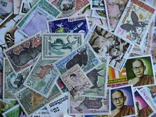 Internationals WW collection breakdown, CAMBODIA 55 different