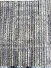 Shaw carpet tiles