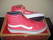 8c3585a3a8d6de Vans Athletic Shoes US Size 7 for Women for sale