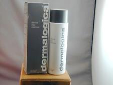 Dermalogica Dermal Clay Cleanser 8.4oz 250ml BRAND NEW