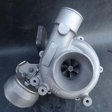 Mazda 3 5 6 2.0 141 143 HP VJ36 Cargador Turbo RF7J13700D