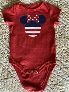6month Baby Body Suit