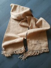 Alpaka Schal