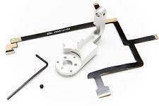 DJI Phantom 3 STANDARD Yaw Arm Gimbal Ribbon Cable kit + set screw