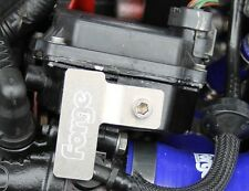 Forge Freno vacío y Sensor de presión abrazaderas Renault Megane 225/230 R26