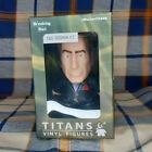 breaking bad titans vinyl figure in original box Saul Goodman