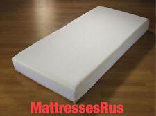Memory Foam Medium Soft Beds with Mattresses