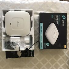TP-Link EAP245 v1 AC1750 Wireless Dual-Band Gigabit Access Point FREE Shipping