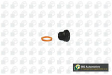 Sump Plug Oil Pan For Audi Porsche Seat Skoda VW CA8039