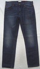 S.Oliver Herren Jeans W34 W34  Modell Tube Slim  36-34  Zustand Sehr Gut