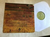 ALICE COOPER School's Out lp desktop gimmick rare NO TITLES AT BACK '72 bs2623 !