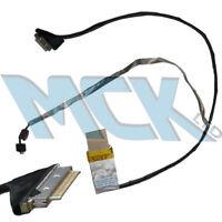 NEW Acer Aspire 5750 5750G 5755 NV55 NV57 LED Screen Cable Ribbon DC02001DB10