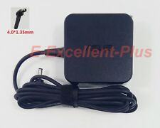 Charger Adapter ADP-45DW A AD883J20 for ASUS Zenbook UX310UA 45W 19V 2.37A 4.0mm