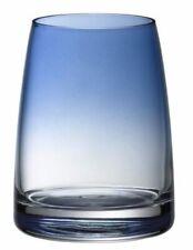 WMF DIVINE COLOR Wasserglas rauchblau 325ml 6 Stück