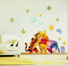 Removable Wall Stickers #1068