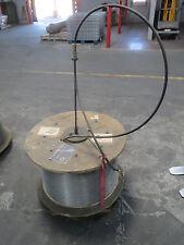 616 pound Spool National Standard Welding Wire .035 ER90S-GCF