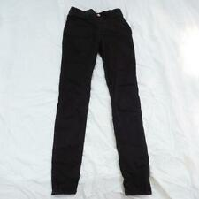 Abercrombie & Fitch Juniors Slim 13/14 Jeggings