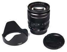 Fujifilm Fuji Fujinon XF18-55mm 18 55 mm F2.8-4.0  2,8 4,0 R LM OIS Einzelstück