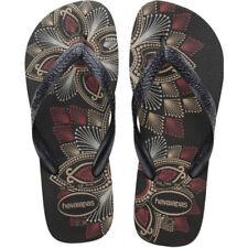 35 Sandali e scarpe Infradito Havaianas per il mare da donna