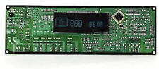 New listing Samsung Range Oven Control Board De92-02588H