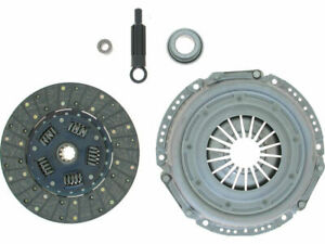 Clutch Kit For 1979-1980 Oldsmobile Starfire Q688HN