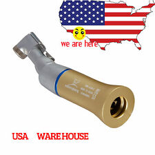USA NSK Style Dental Slow Low Speed Contra Angle Handpiece Wrench Latch E-type