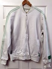 Adidas Originals Adicolor G2 Tracksuit Peter Saville in Original Box Large (L)