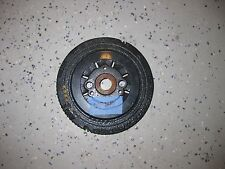 Used Fly Wheel Evinrude OMC BRP 5032610