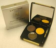 Lancome Palette Levres Lip Gloss - Les Incertains Jaune - .Full Size -New in Box