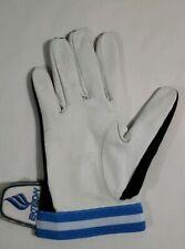 Ektelon Racquetball Glove For Right Handed Players, Men'S Large