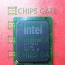1PCS Brand New SLB8Q AF82801IBM Notebook Motherboard Chipset
